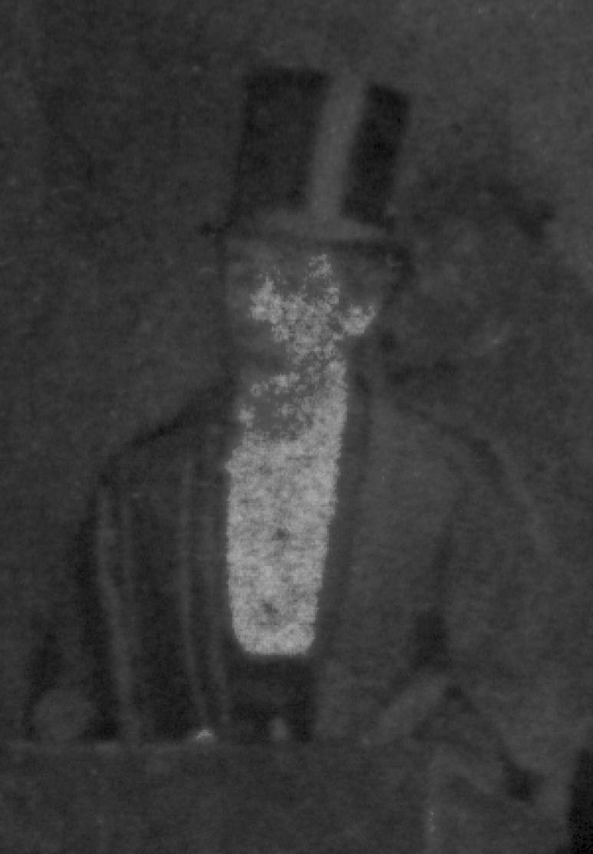 Moseley, Ebenezer Tilton
