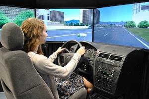 Driving_Simulator_2_8.7.2014_300px